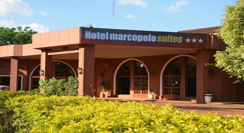 Imagen hotel