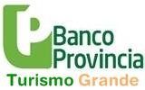 Banco Provincia - Turismo Grande