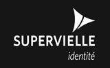 Supervielle Identite